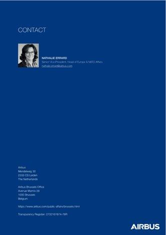 Europa-Brochure_2020_V05.indd