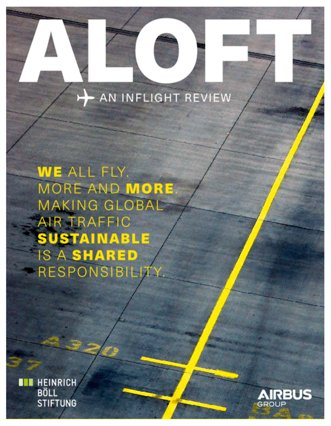 ALOFT-an-inflight-review-broschure-may2016