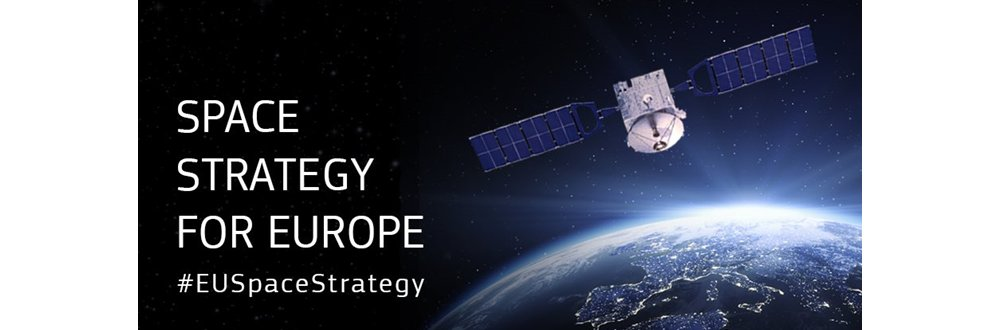 European Space Strategy