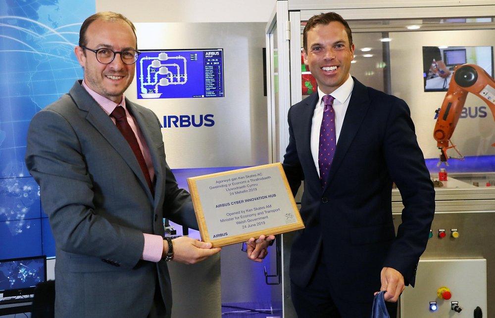 24.06.19 Mh Airbus Cardiff Univ 88