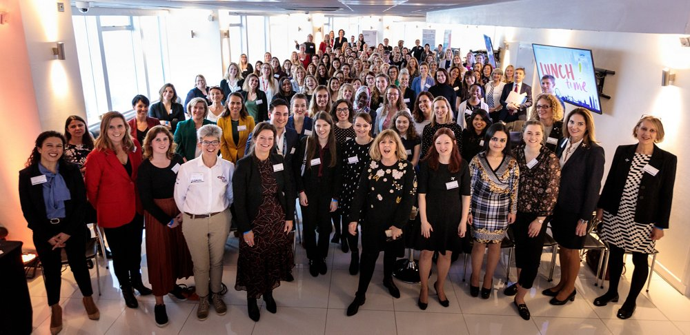 IAWA European Leadership Forum