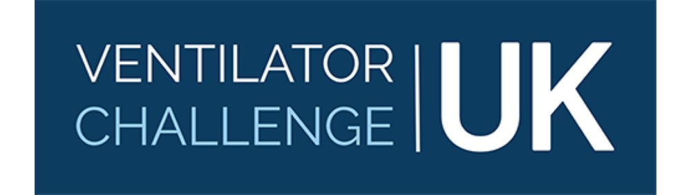 Ventilator Challenge UK