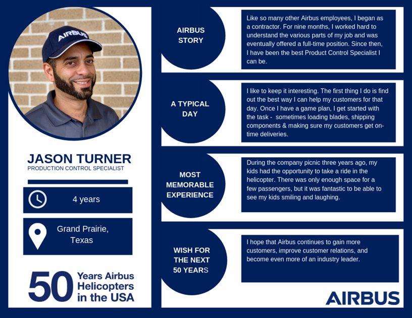 Jason Turner
