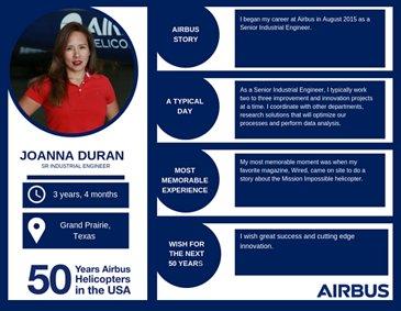 Joanna Duran