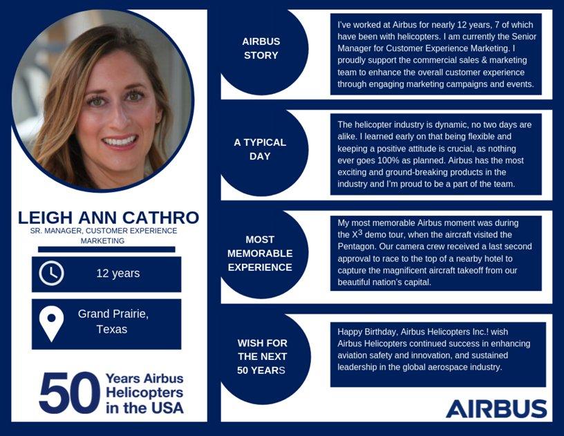 Leigh Ann Cathro