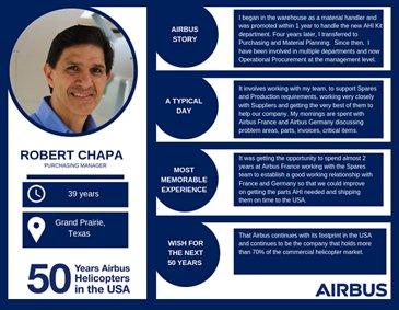 Robert Chapa