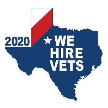 We Hire Vets 2020