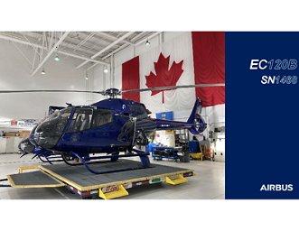 Microsoft PowerPoint - Calgary Police EC120B SN1468 Yr2006-JD.pptx