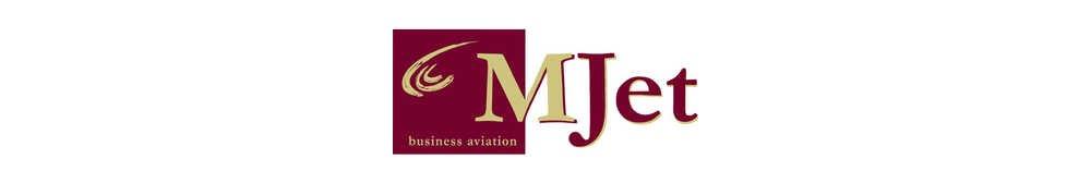 Logo Mjet