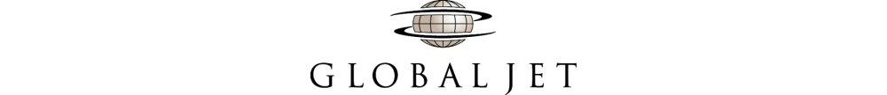 Logo Global Jet
