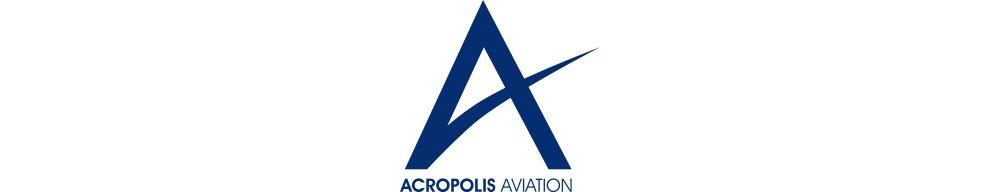 Acropolis Operator