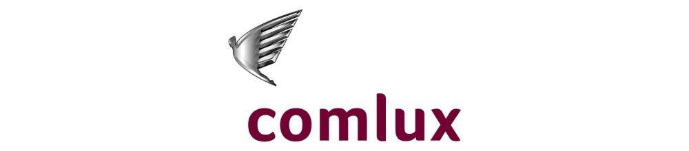 Comlux Operator