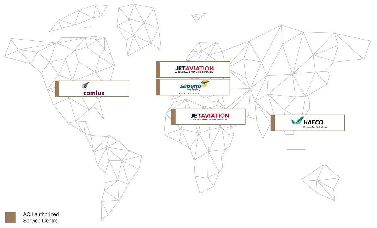 maps-services-ACJ