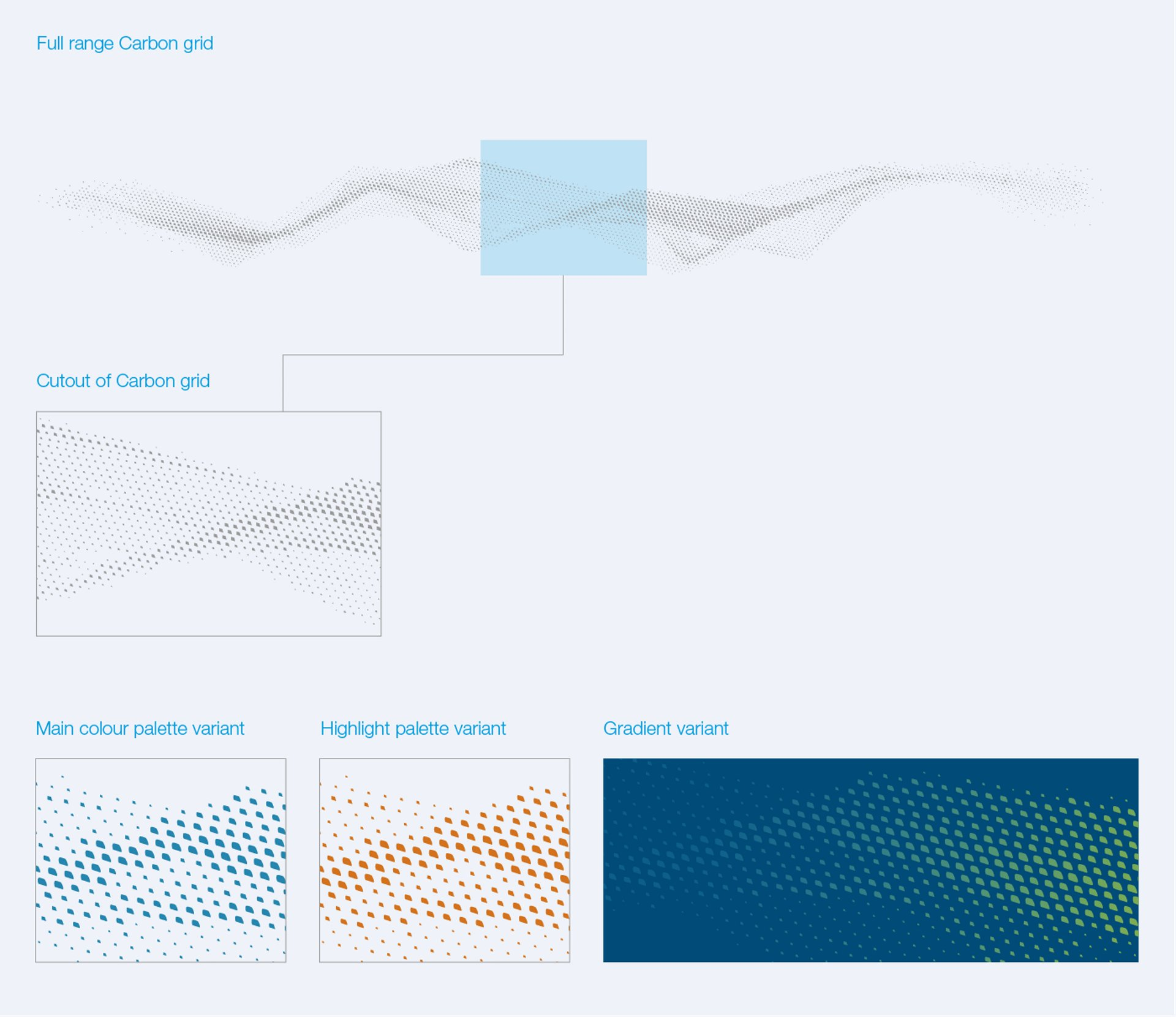 Carbon Grid Visual 01 01