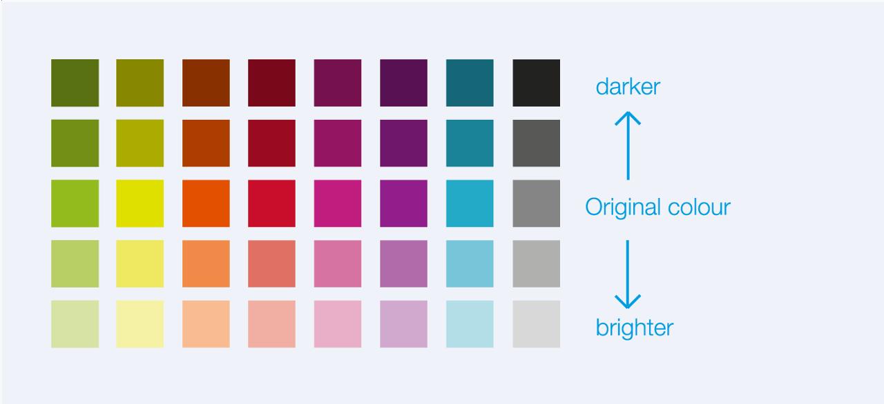Colours Palette 03 01