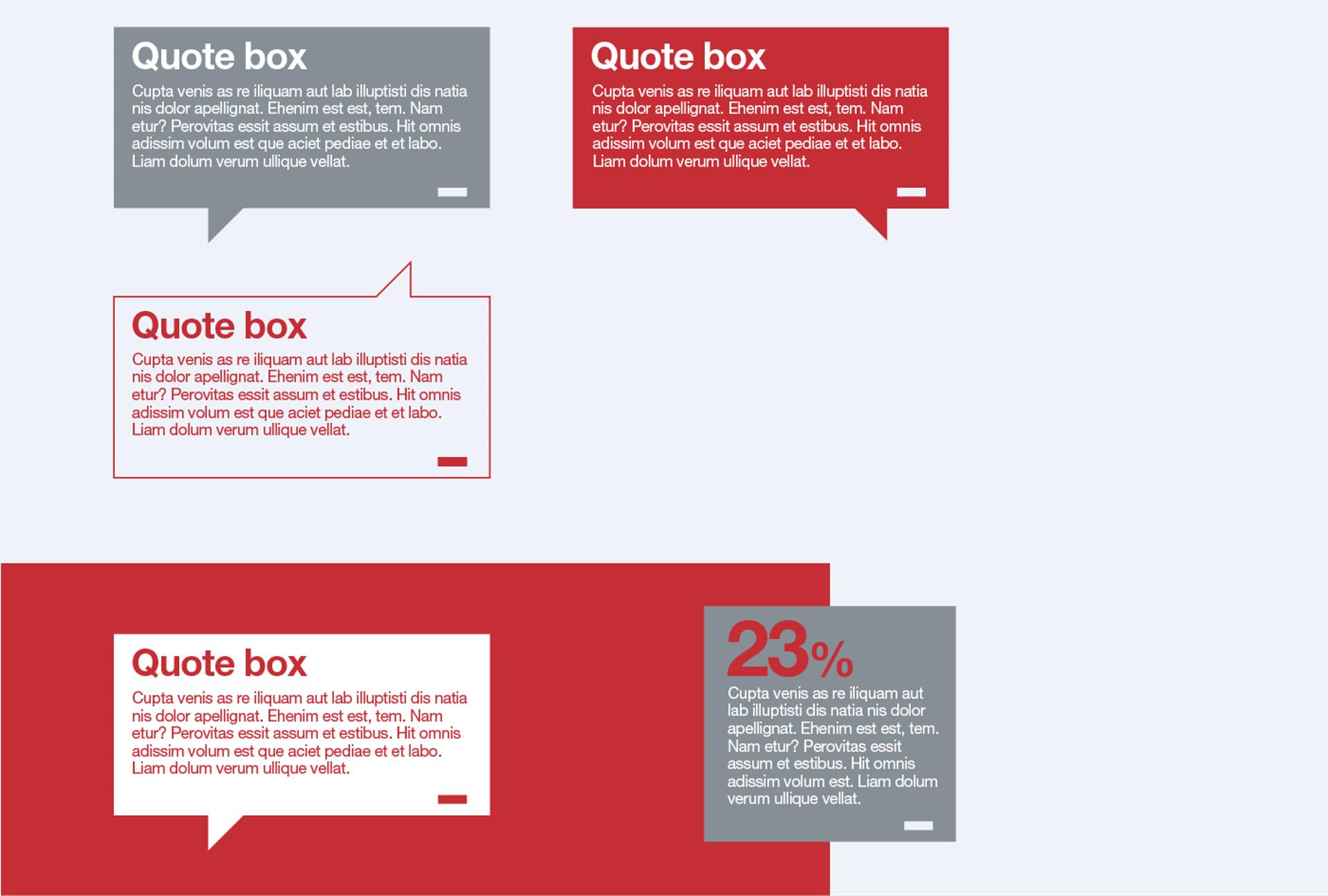 Quotebox 01