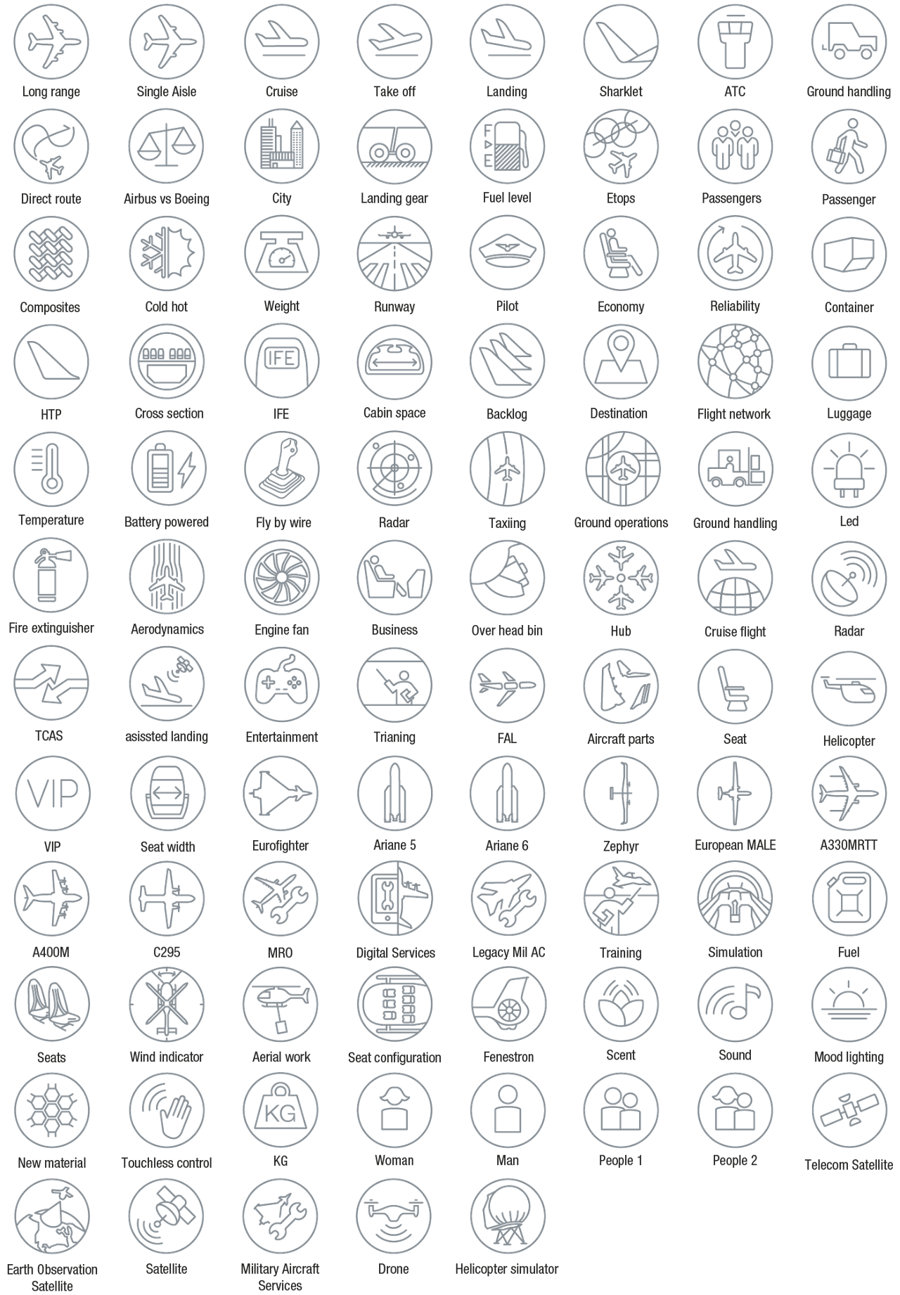 Icon Products Outline 02