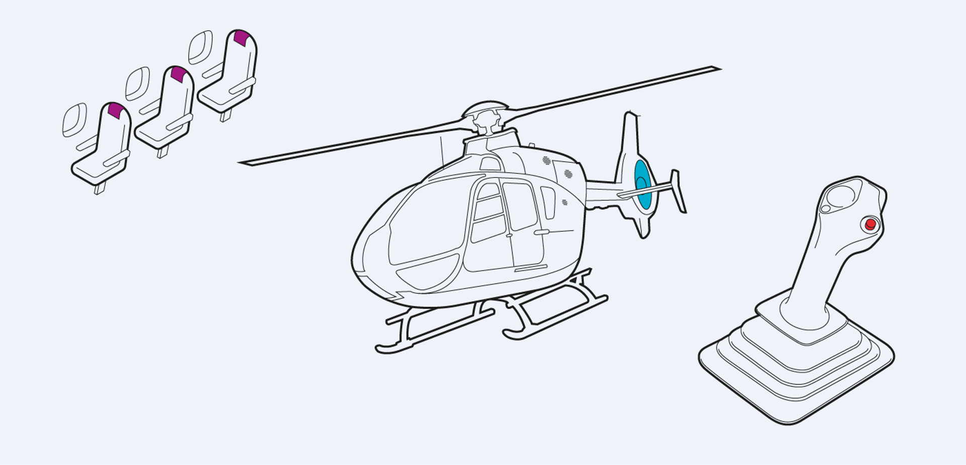 Illustration Technical