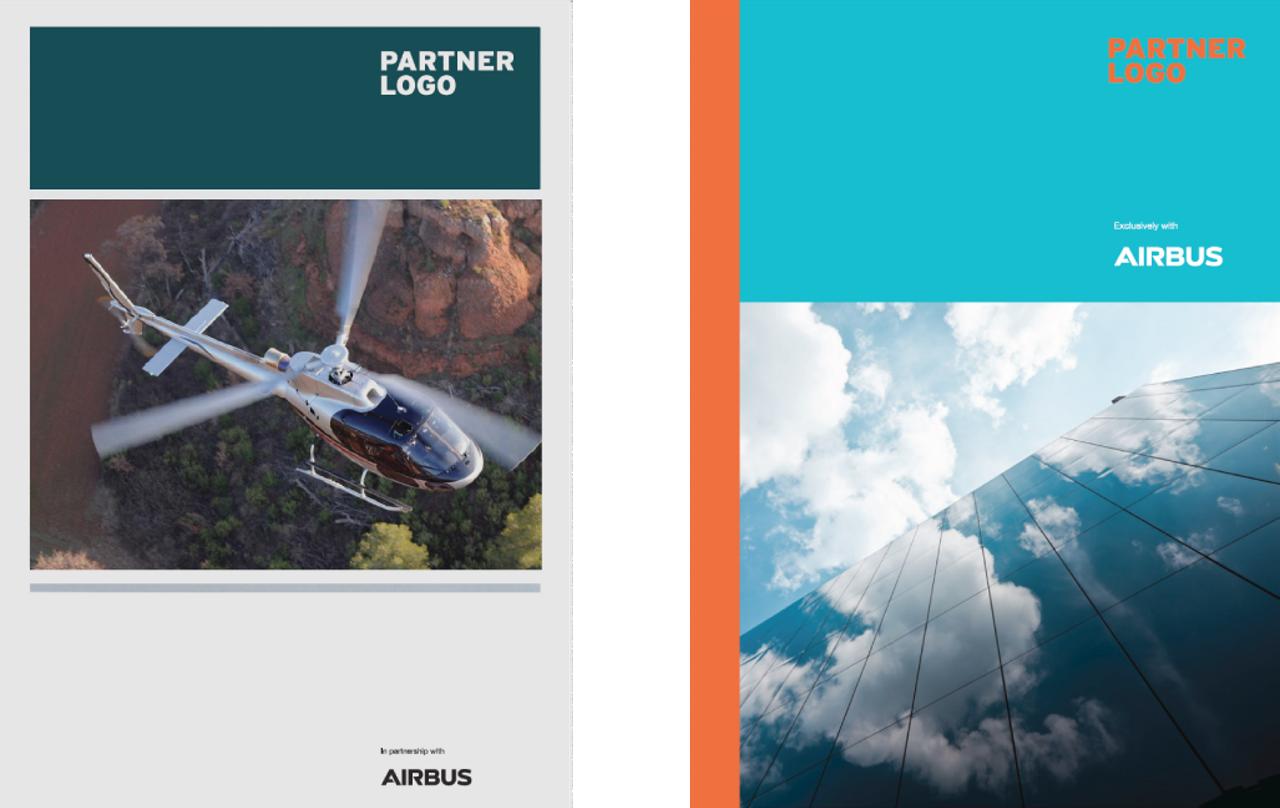 Minor Brochures