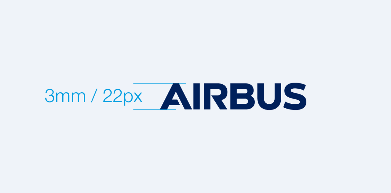 Logo Minisize
