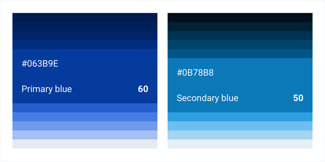 Colours02