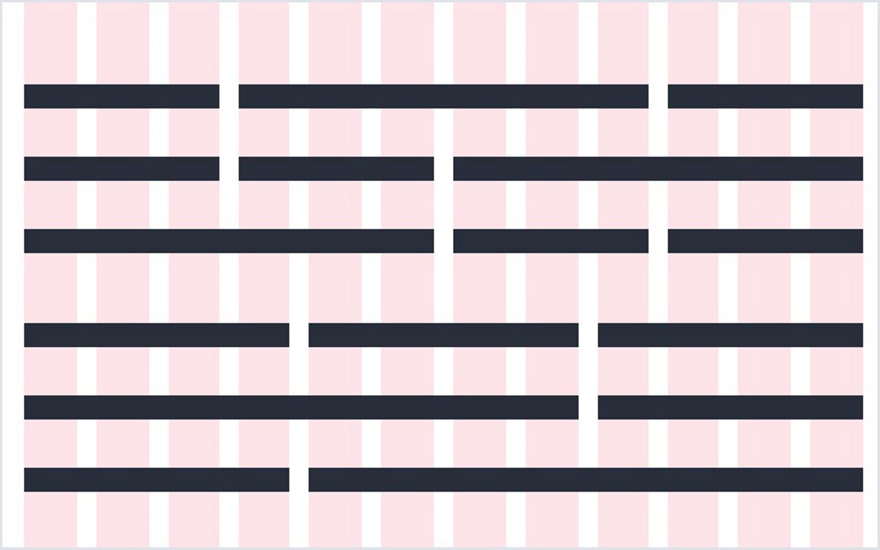 Grid7