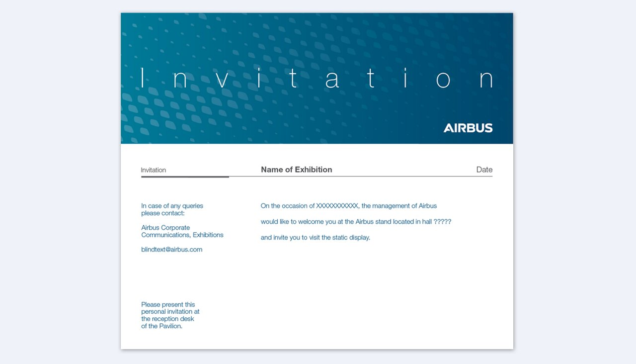 Invitation OneLg8