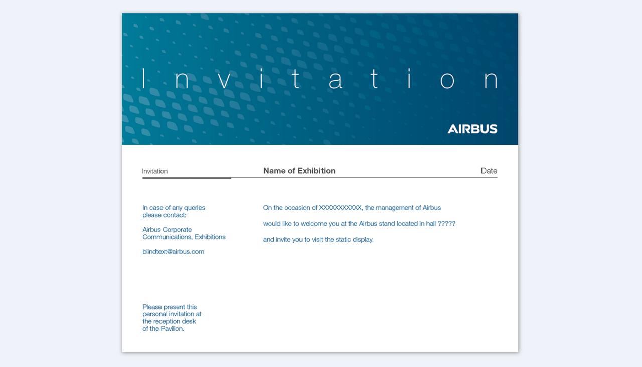 Invitation OneLg8