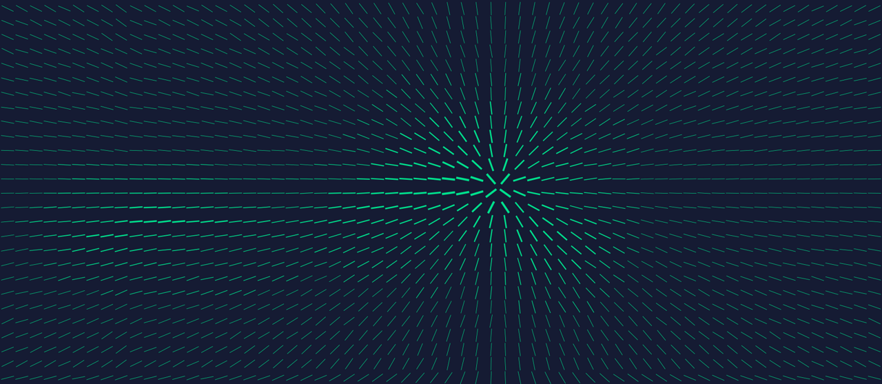 Skytra Synergetic Pattern
