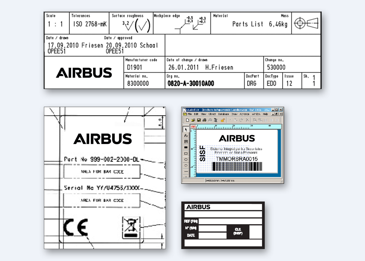 Airbus Ds Product Branding 1
