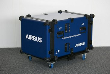 Airbus Ds Product Branding 12