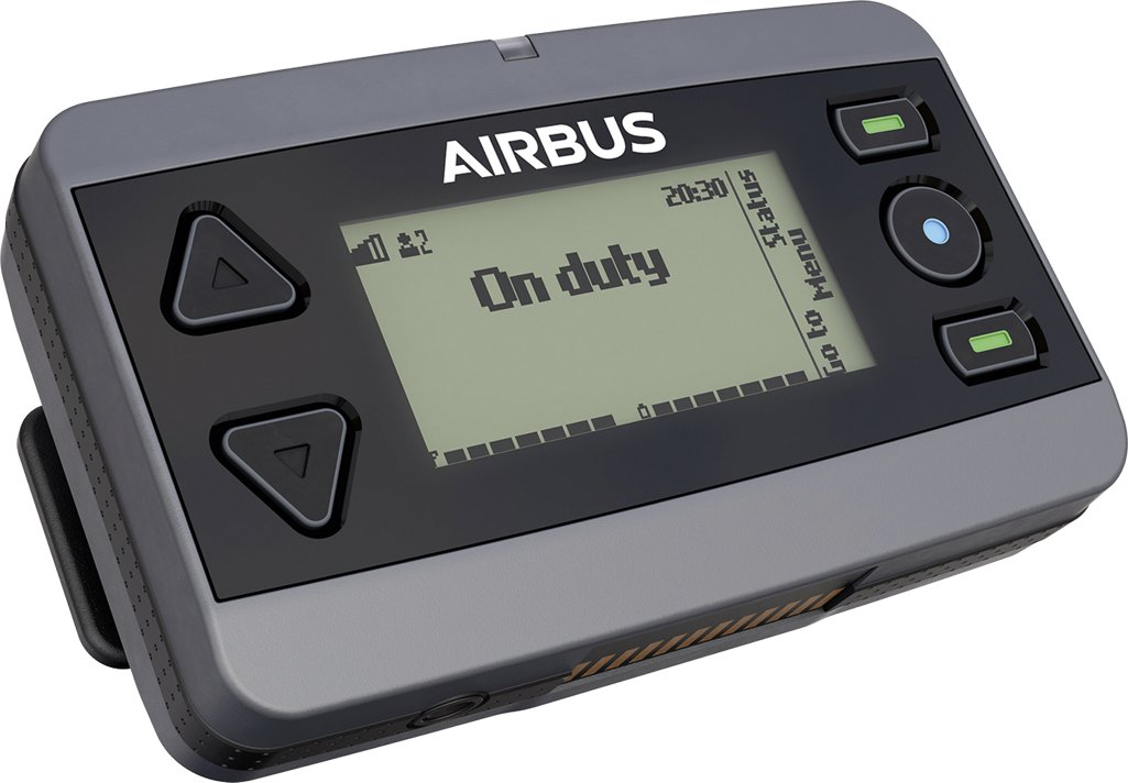 Airbus Ds Product Branding 9