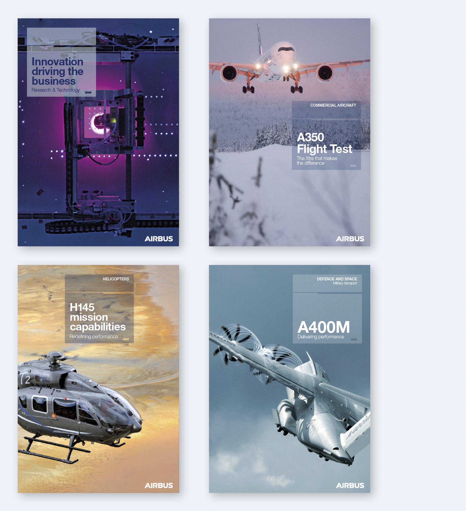 Brochures 07
