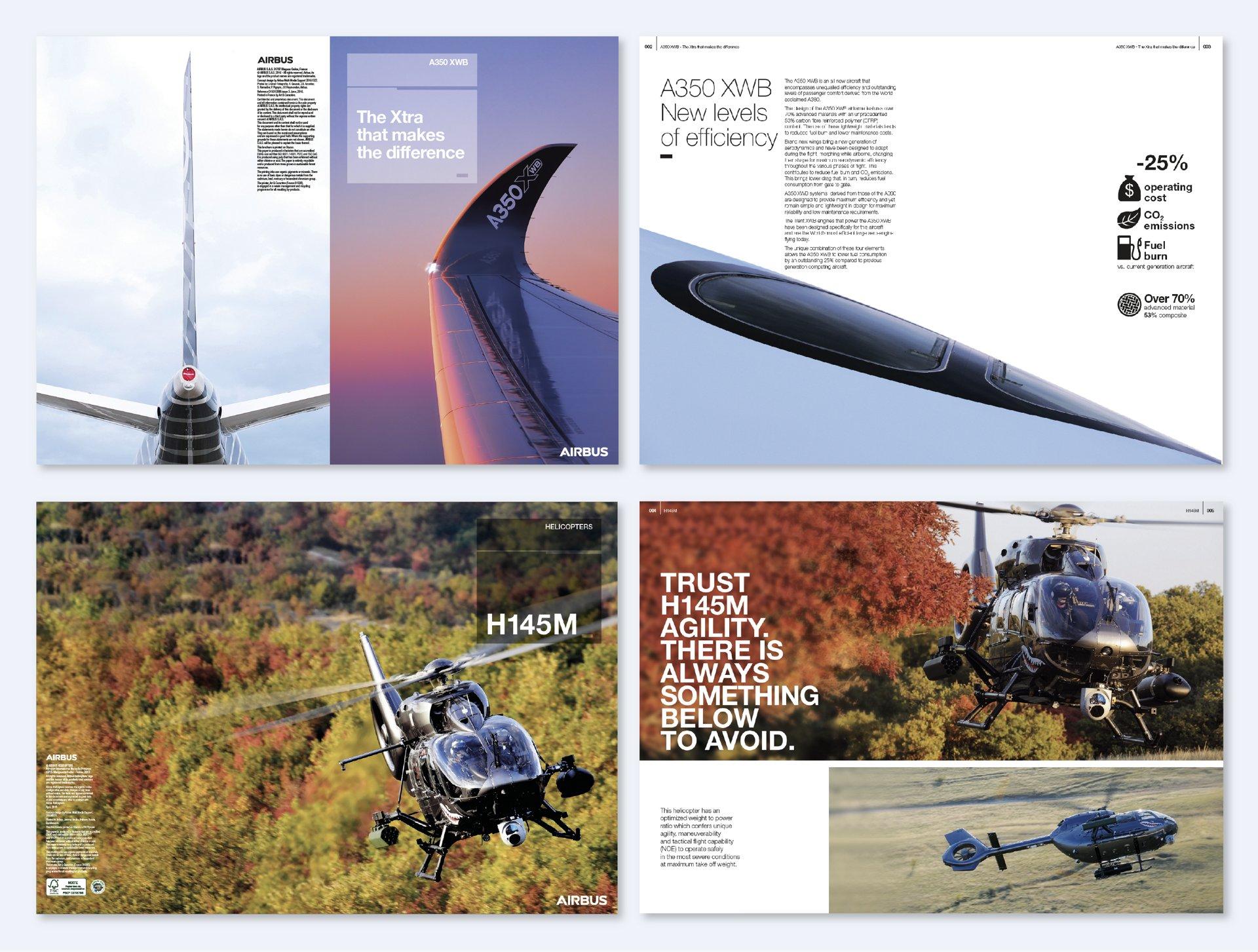 Brochures 12ok 01 01