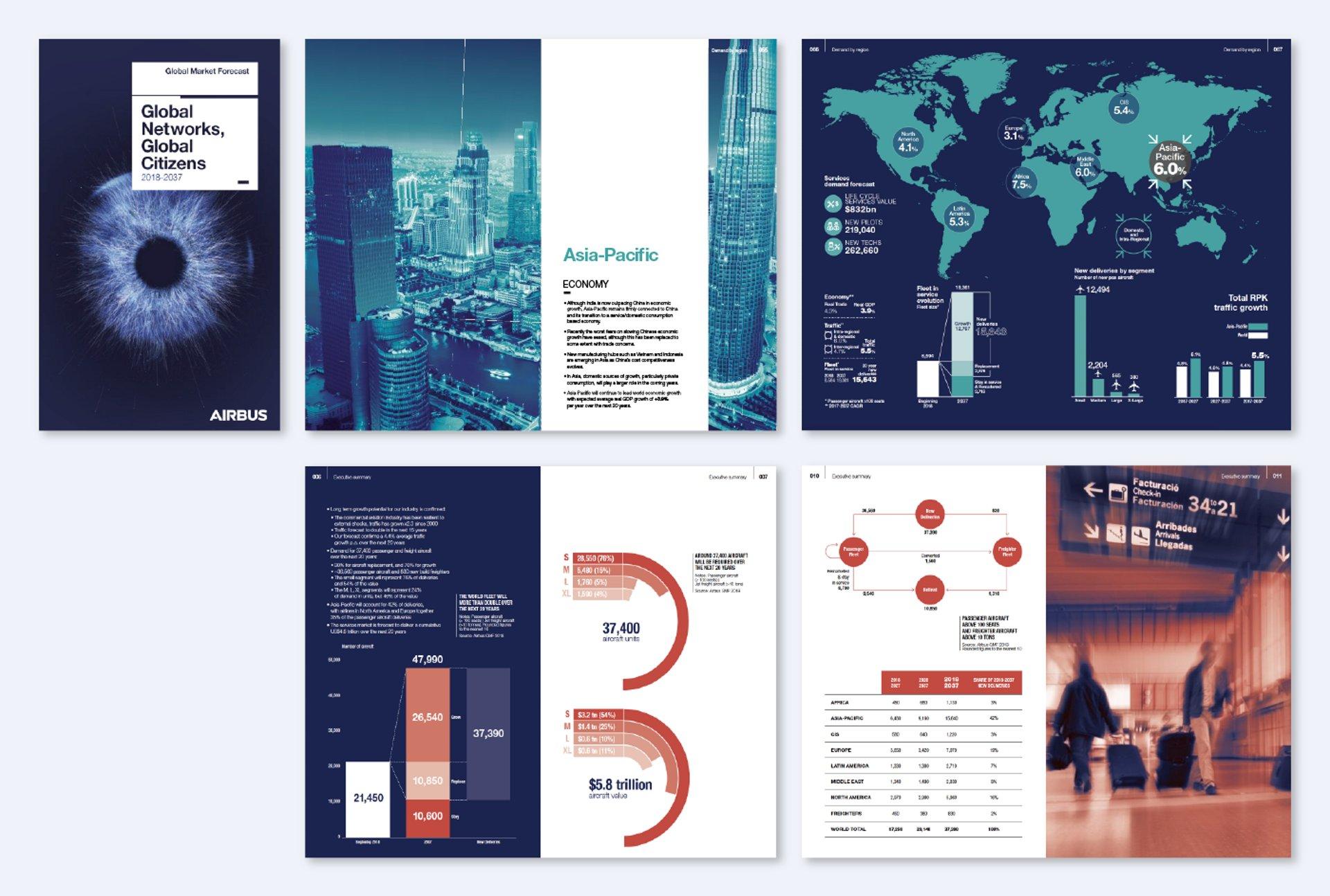 Brochures 13 01