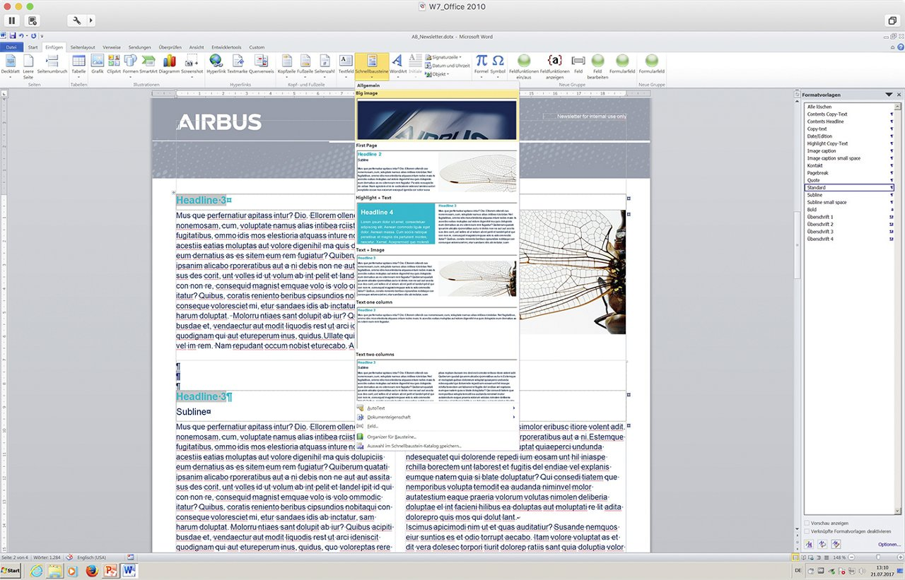 External Newsletter Static 3