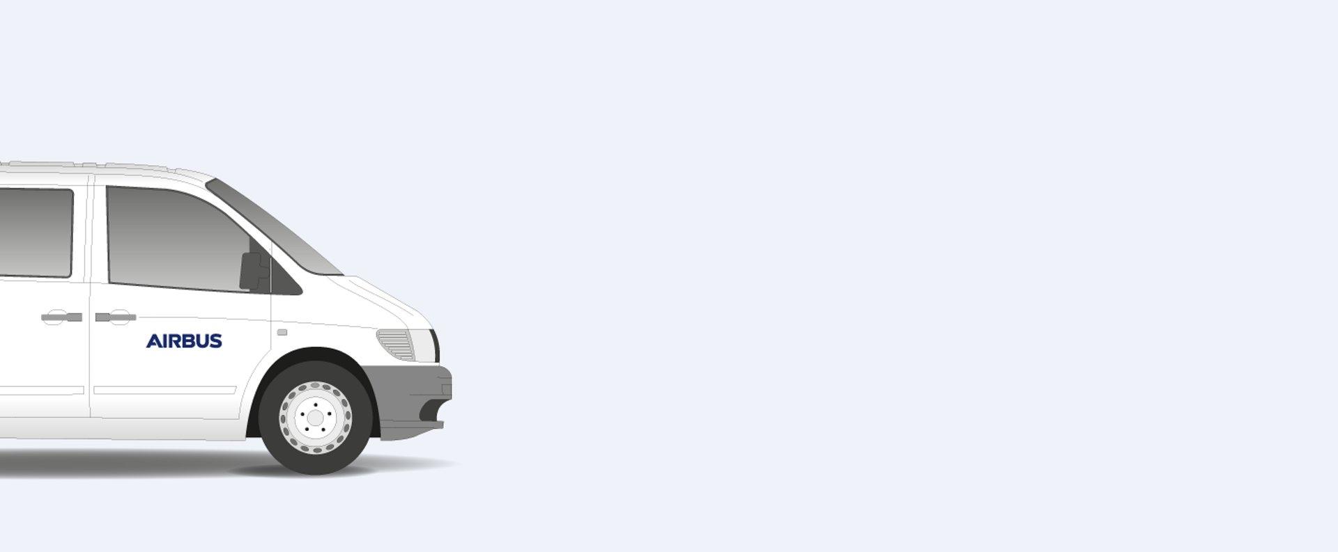 Vehicles Intro