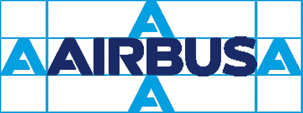 Vehicles Logo
