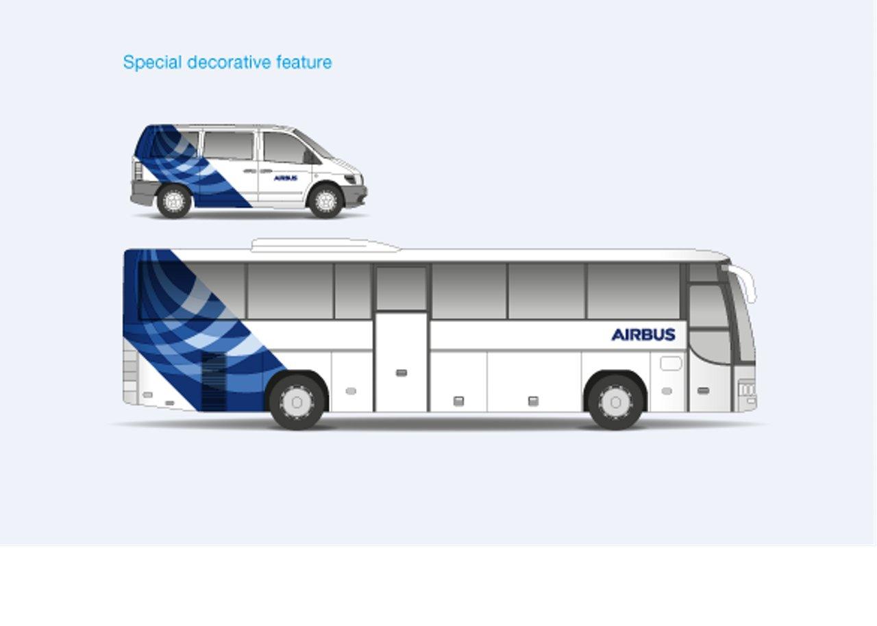 Vehicles Specialfeature