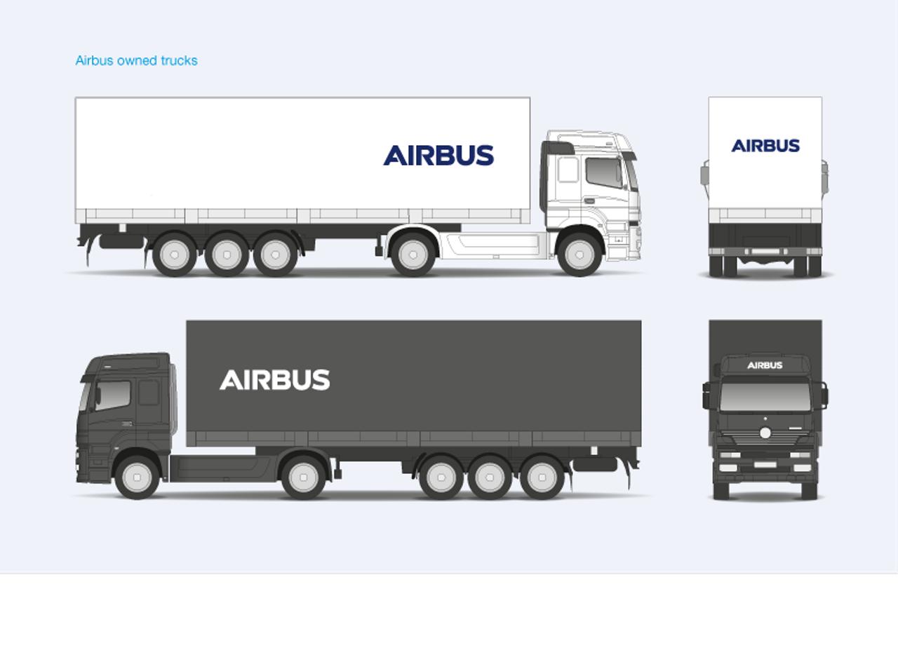 Vehicles Truck
