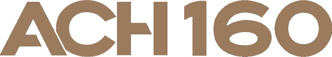 Ach160