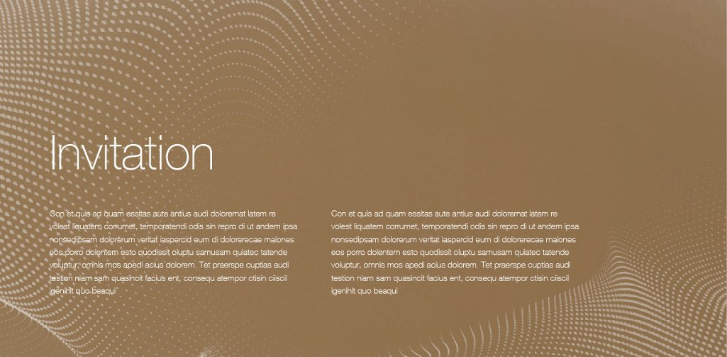 Acj Ach Carbon Grid Luxe 5
