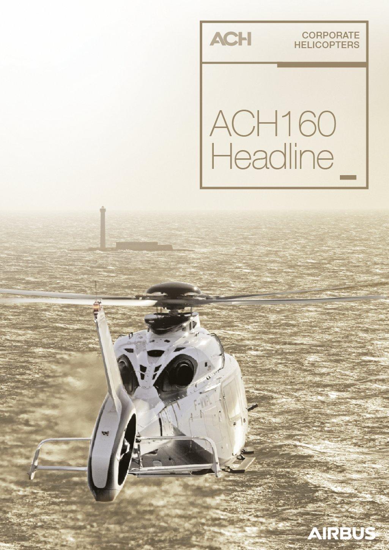 Acj Ach Title Block Brochure 2