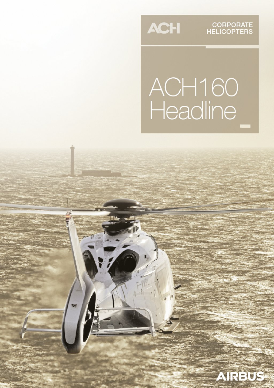 Acj Ach Title Block Brochure 4