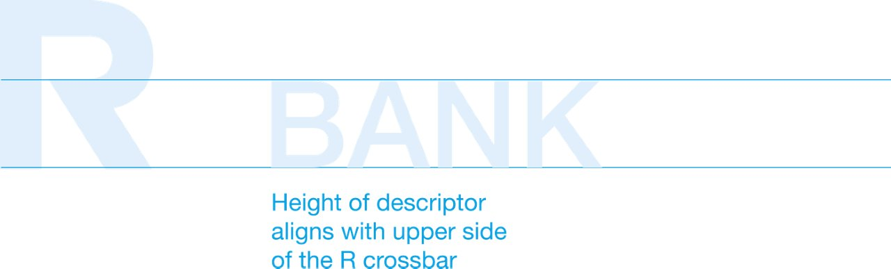 Airbus Bank Descriptor Size 2