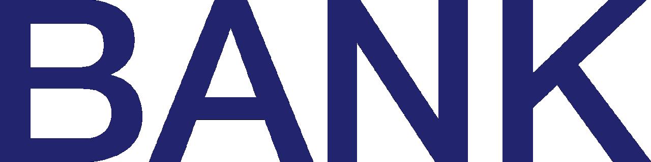 Airbus Bank Descriptor Typeface