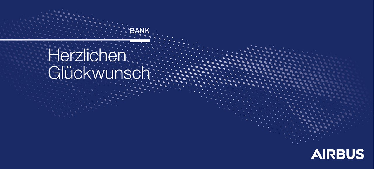 Airbus Bank Invitation Front 2