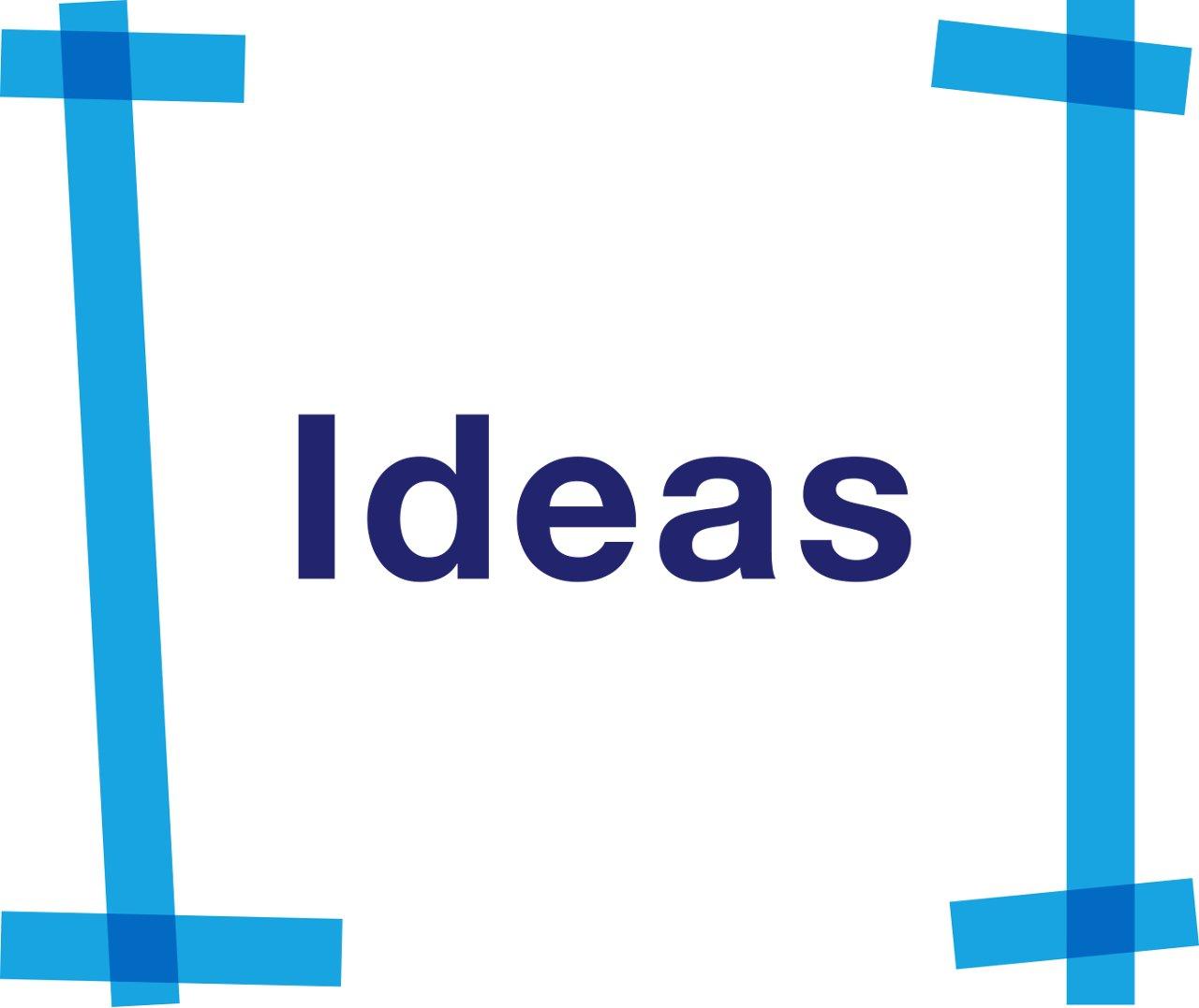 Airbus Bizlab Concept Idea