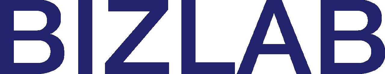 Airbus Bizlab Descriptor Typeface