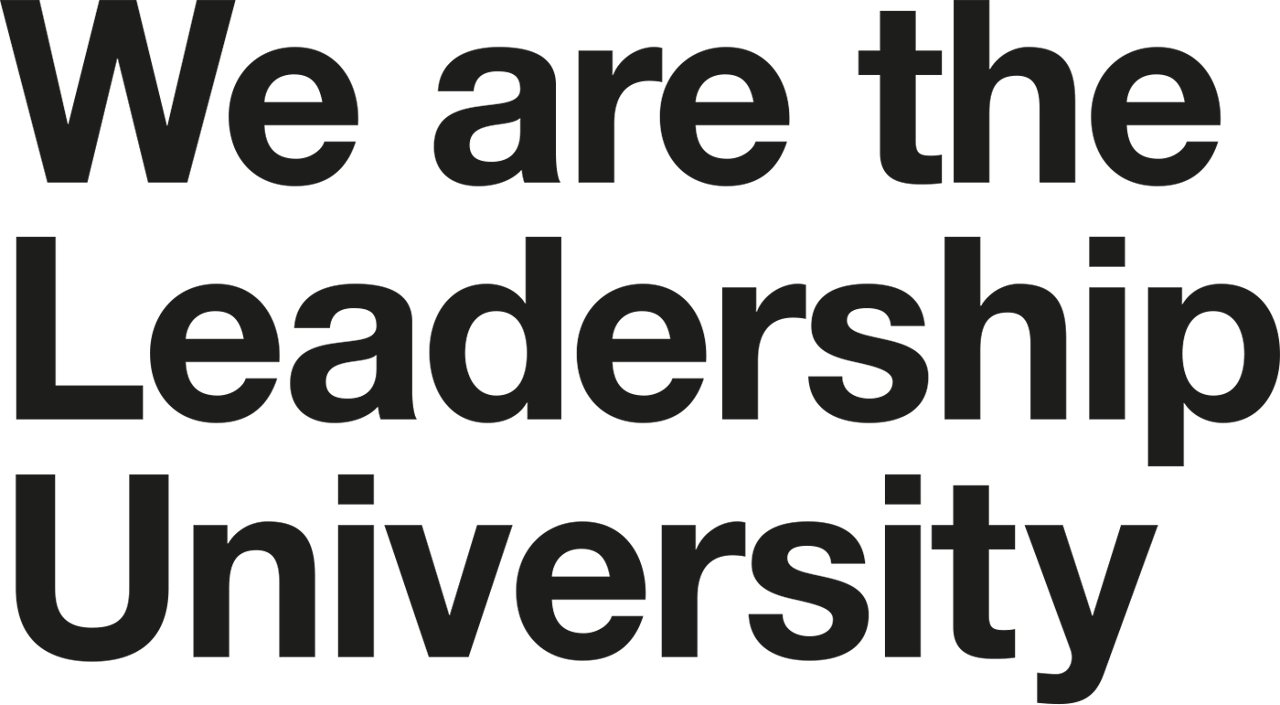 Airbus Leadership University Concept 1